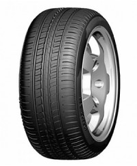 Шины Windforce Catchgre GP100 215/60 R16 95V