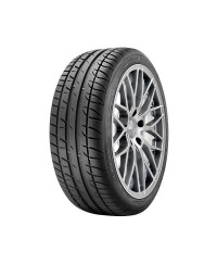 Шины Tigar High Performance 195/45 R16 84V