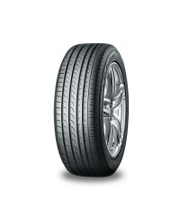 Шины Yokohama BluEarth RV02 225/55 R19 99V
