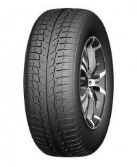 Шины Cratos SnowFors Max 225/70 R16 107T