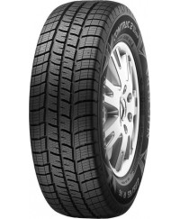 Шины Vredestein Comtrac 2 All Season 215/60 R16C 103/101T