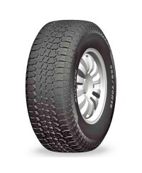 Шины Tracmax X-Privilo AT01 265/70 R15 112H