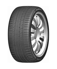 Шины Tracmax X-Privilo RS01+ 275/40 R21 107Y