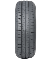 Шины Sunwide RS-Zero 175/65 R14 82H