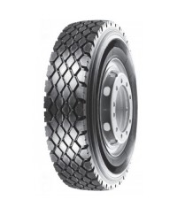 Грузовые шины Roadwing WS616 (универсальная) 9.00 R20 144/142L 16PR