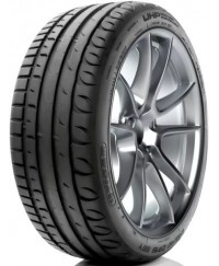 Шины Tigar Ultra High Performance (UHP) 205/40 R17 84W