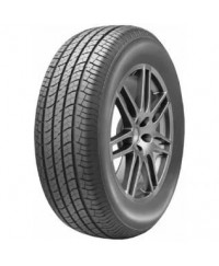 Шины Rovelo Road Quest HT 255/50 R19 107V XL