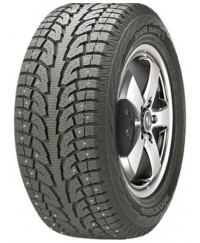 Hankook Winter I*Pike RW11 265/70 R17 115T (шип)