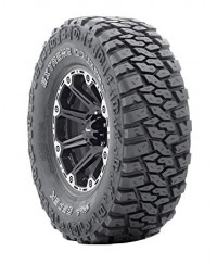 Шины Dick Cepek Extreme Country 315/70 R17 121/118Q