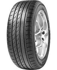 Шины Tracmax Ice Plus S210 215/40 R17 87V