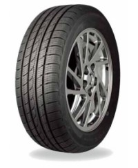 Шины Tracmax Ice Plus S220 225/70 R16 103H