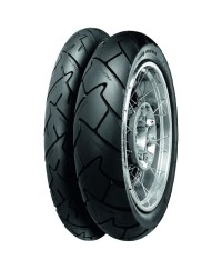 Мотошины Continental Trail Attack 2 90/90 R21 54V