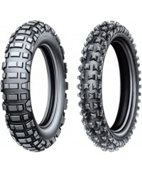 Мотошины Michelin Desert Race 90/90 R21 54R F TT