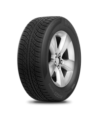 Шины Duraturn Mozzo Touring 215/65 R16 98H
