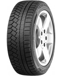 General Tire Altimax Nordic 175/65 R14 86T