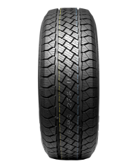 Шины Superia RS800 SUV 265/70 R17 113H