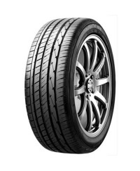 Шины Toyo Tranpath MP4 215/70 R15 98H