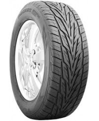 Шины Toyo Proxes ST III 295/45 R20 114V