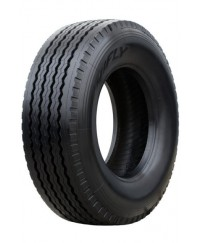 Шины Michelin Pilot Sport PS4 S 235/35 R20 92Y