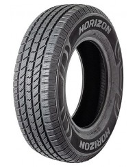 Шины Horizon HR802 235/85 R16 120/116Q