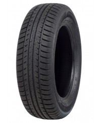 Шины Atlas PolarBear 1 175/70 R13 82T