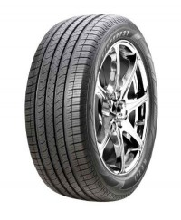 Шины Kinforest KF717 245/60 R18 105H