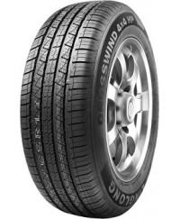 Шины Ling Long GreenMax 4x4 HP 255/60 R17 106H