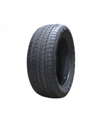 Doublestar DS01 215/70 R16 100T