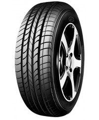 Шины Ling Long Green-Max HP010 185/65 R15 88H