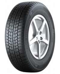 Gislaved Euro Frost 6 195/60 R15 88T