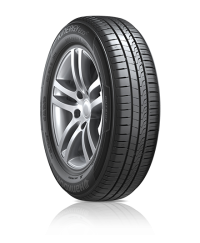 Шины Hankook Kinergy Eco 2 K435 155/70 R14 77T