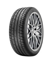 Strial High Performance 195/50 R16 88V