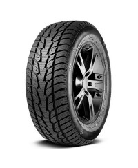 Шины Torque Winter TQ023 215/65 R17 99T