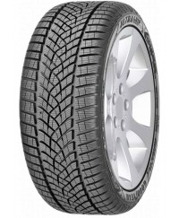 Шины Goodyear UltraGrip Ice SUV G1 225/65 R17 102T