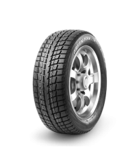 Шины Ling Long Ice I-15 Green-Max Winter SUV 265/45 R21 104T
