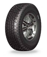 Шины Tracmax X-Privilo AT08 215/75 R15 100/97S