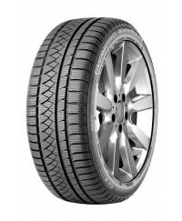 Шины GT Radial Champiro Winter Pro HP 235/60 R18 107H