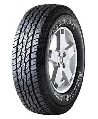 Шины Maxxis AT771 Bravo 315/70 R17 121/118R