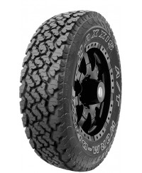 Maxxis AT980E Worm-Drive 215/70 R16 100/97Q