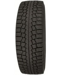 Шины Collins Winter Extrema C2 195/65 R16C 100/98R (шип)