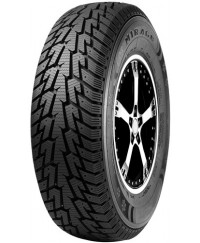 Mirage MR-WT172 265/70 R17 121/118S