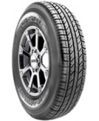 Шины Superia RS600 SUV 225/75 R16 104T