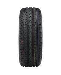Шины Royal Black Royal Winter 235/55 R17 103H