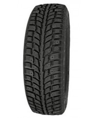 Шины Collins Winter Extrema 205/60 R16 92H (под шип)