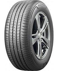 Шины Bridgestone Alenza 001 275/35 R21 103Y XL Run Flat