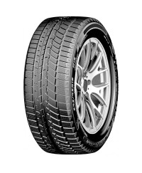 Chengshan Montic CSC-901 155/70 R13 75T