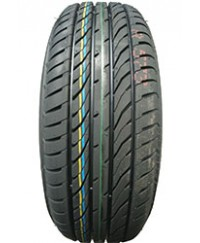 Шины Cratos CatchPassion 155/70 R13 75T