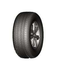 Cratos RoadFors PCR 205/60 R16 92V