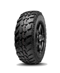 Шины Cratos RoadFors M/T II 285/75 R16 126/123Q