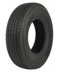 Шины Horizon HR801 265/70 R17 115H